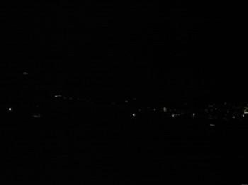 Municipality Abtenau