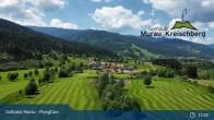 Murau - Kreischberg Golfplatz
