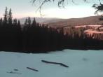 Weinebene: Neighborhood Snowpark