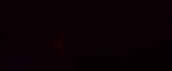 Nesselwang - Alpspitzbahn Sports Club Böck