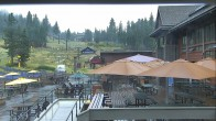 Northstar California: Daylodge