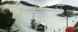 Notre Dame de Bellecombe - Skischule