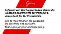 Nürburgring - Gerade Döttinger Höhe