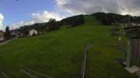 Obdach Skilift
