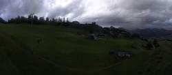 Schlepplift Idealhang Oberaudorf
