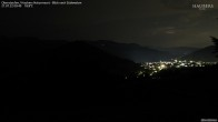 Oberstaufen Haubers Alpenresort