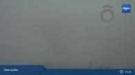 Panorama Oberstaufen