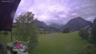Oberstdorf - Blick nach Süden