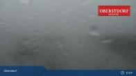 Oberstdorf: Ski Jump Area