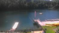 Oberstdorf Lake Freibergsee