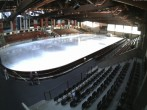 Oberstdorf: Webcam Ice Skating Center
