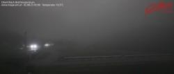 Obertilliach Biathlonzentrum