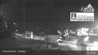 Oberwiesenthal - Base Station