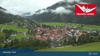 Oberwölz - Styria
