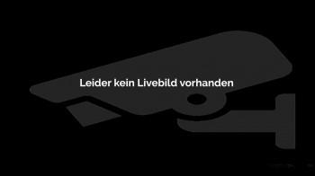 ÖV-Hub Fiesch