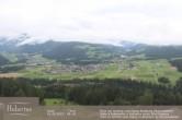 Olang, South Tyrol – Hotel Hubertus