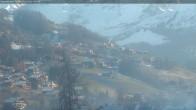 Ortschaft Le Grand Bornand III