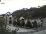 Chamonix Ortszentrum