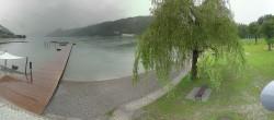 Ossiacher See (Region Villach)