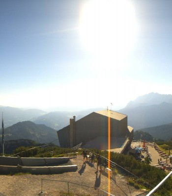 Osterfelderkopf: AlpspiX