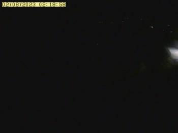 Alpe del Nevegal - Rifugio Visentin