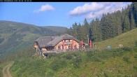 Oxenalm Hut - Riesneralm Ski Resort