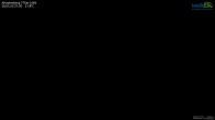 Wintersportort Altastenberg