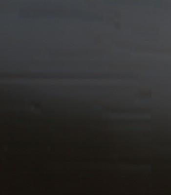 Panoramablick Arosa Lenzerheide