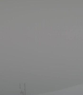 Panoramablick Dachstein