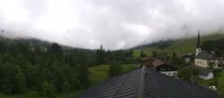 Panoramakamera Ort Balderschwang