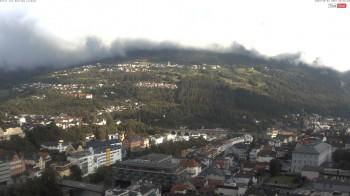 Panoramakamera Landeck