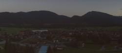 Panoramakamera Reit im Winkl