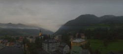 Panoramic view Bad Hofgastein