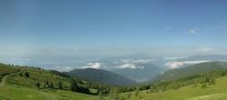 Panormakamera Pacheiner - Skigebiet Gerlitzen