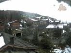 Park Chalet Village (Livigno, Italien)