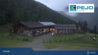 Pejo - Tarlenta Monte Campo Scuola