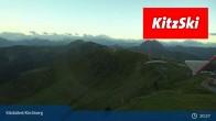 Pengelstein, Skigebiet Kitzbühel