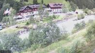 Pfadfinderzentrum Kandersteg