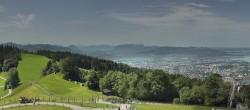 Pfänder mountain (Allgäu Alps)