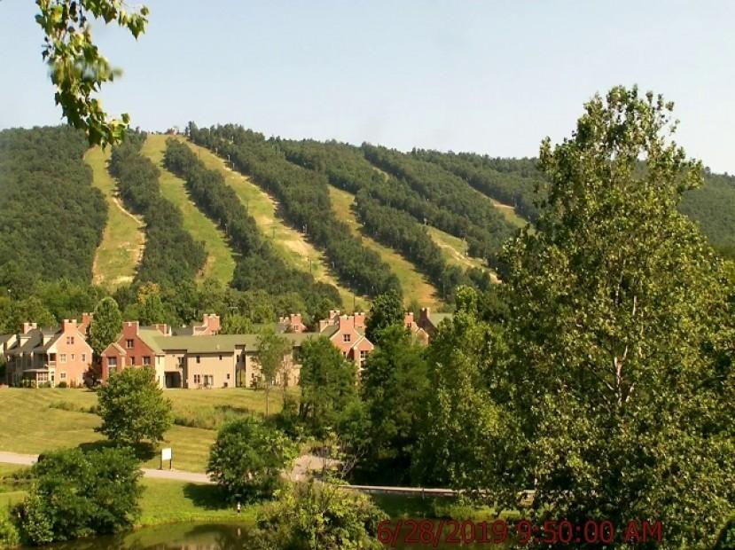 webcam pisten whitetail mountain resort 324 m dutch. Black Bedroom Furniture Sets. Home Design Ideas