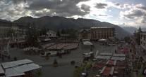 Place d'Auron