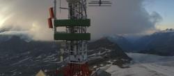 Plateau Rosa Zermatt / Breuil Cervinia