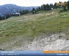 Skigebiet Bansko: Sessellift Plato