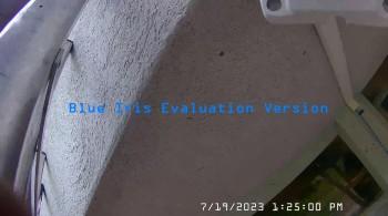 Powderhorn Lift Sunshine Bowl Solitude Mountain Resort