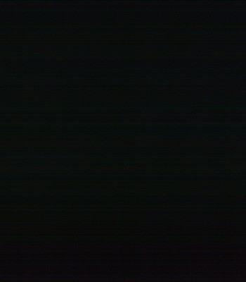 Pozza di Fassa: Panoramic view Dolomites