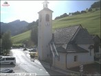 Prags, South Tyrol