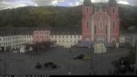 Prüm, Eifel (Rheinland-Pfalz)