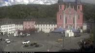 Prüm, Eifel (Rhineland-Palatinate)