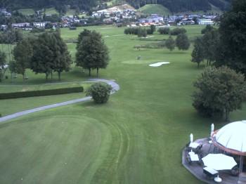 Radstadt - Golf Course