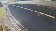 Railway Station Zittau